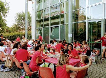 Alla Cascina Roccafranca di Torino, laboratori per famiglie a gennaio