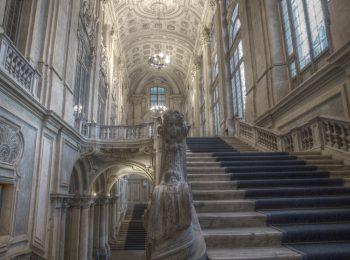 A Palazzo Madama di Torino, un percorso di visita family a gennaio
