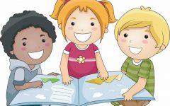 GG biblioteche comunali fiorentine gennaio