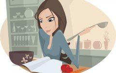 cercare lavoro dopo gravidanza