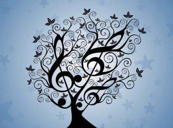 Febbraio da Zona K: musica per tutta la famiglia