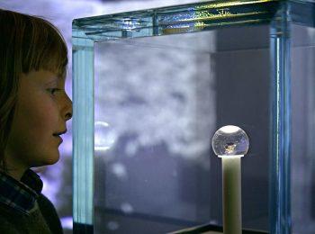 Gennaio al Museo Nazionale della Scienza e della Tecnologia di Milano