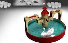 GG museo del giocattolo e del bambino cormano