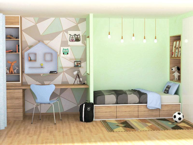 GG oz interiors milano1