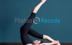 GG-pilates-recode1