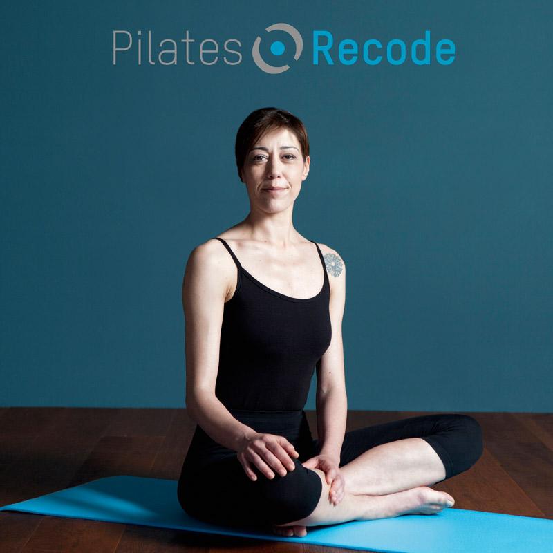 GG-pilates-recode2