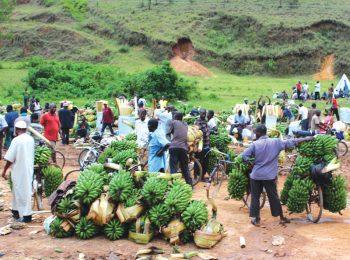 Il Rwanda sempre più plastic free. E in Italia?