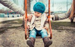 GG sportello separazioni e genitorialita milano