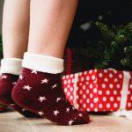 Regali di Natale per una bimba di due anni