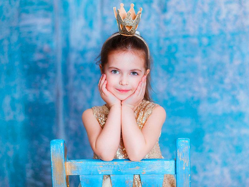 Otto consigli per festeggiare Capodanno con i bambini
