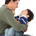 Dare regole ai figli. Ovvero: essere genitori rispettosi e rispettabili
