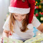 Letture sotto l'albero: i migliori libri per raccontare il Natale ai bambini