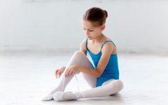 scegliere la scuola di danza - Danza Arte Studio