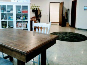 Studio di Arteterapia e Arte – Torino