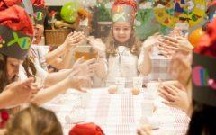 GG 20 gen un compleanno di marzapane eataly lingotto