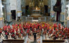GG 8 feb tre orchestre un sogno accademia suzuki
