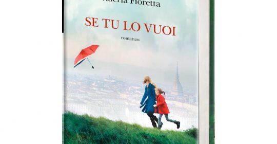 GG Valeria Fioretta - Se tu lo vuoi