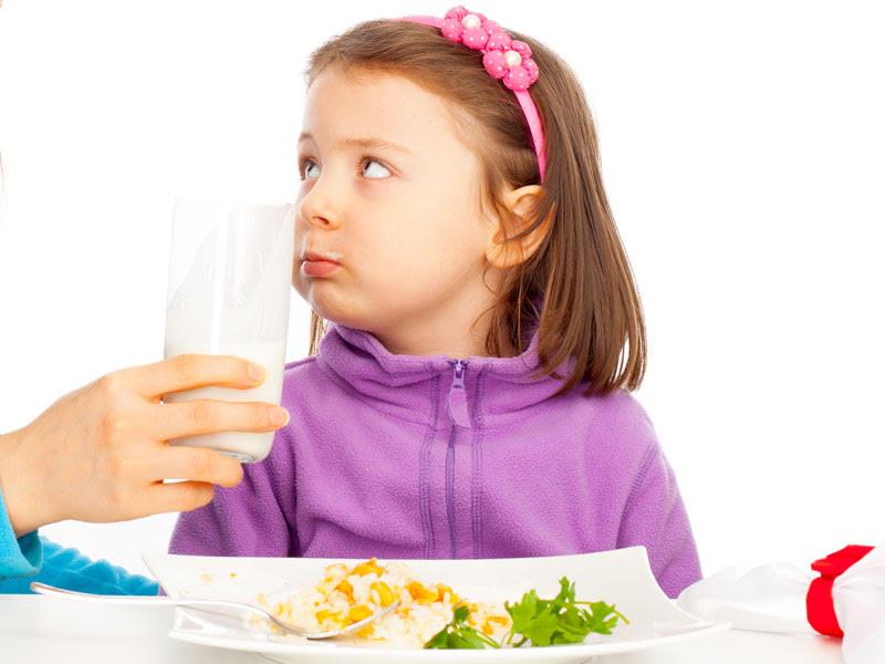 Pranzo Per Bambini 18 Mesi : Fate la nanna ma per davvero. i consigli per addormentare un bambino