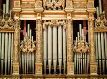 Febbraio al Grande Museo del Duomo