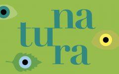 GG natura al muba