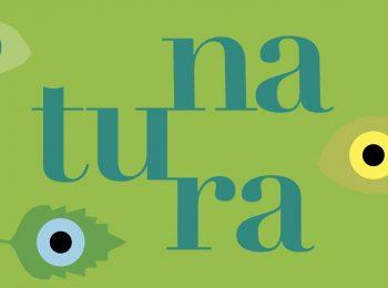 Natura al MUBA di Milano: una mostra family