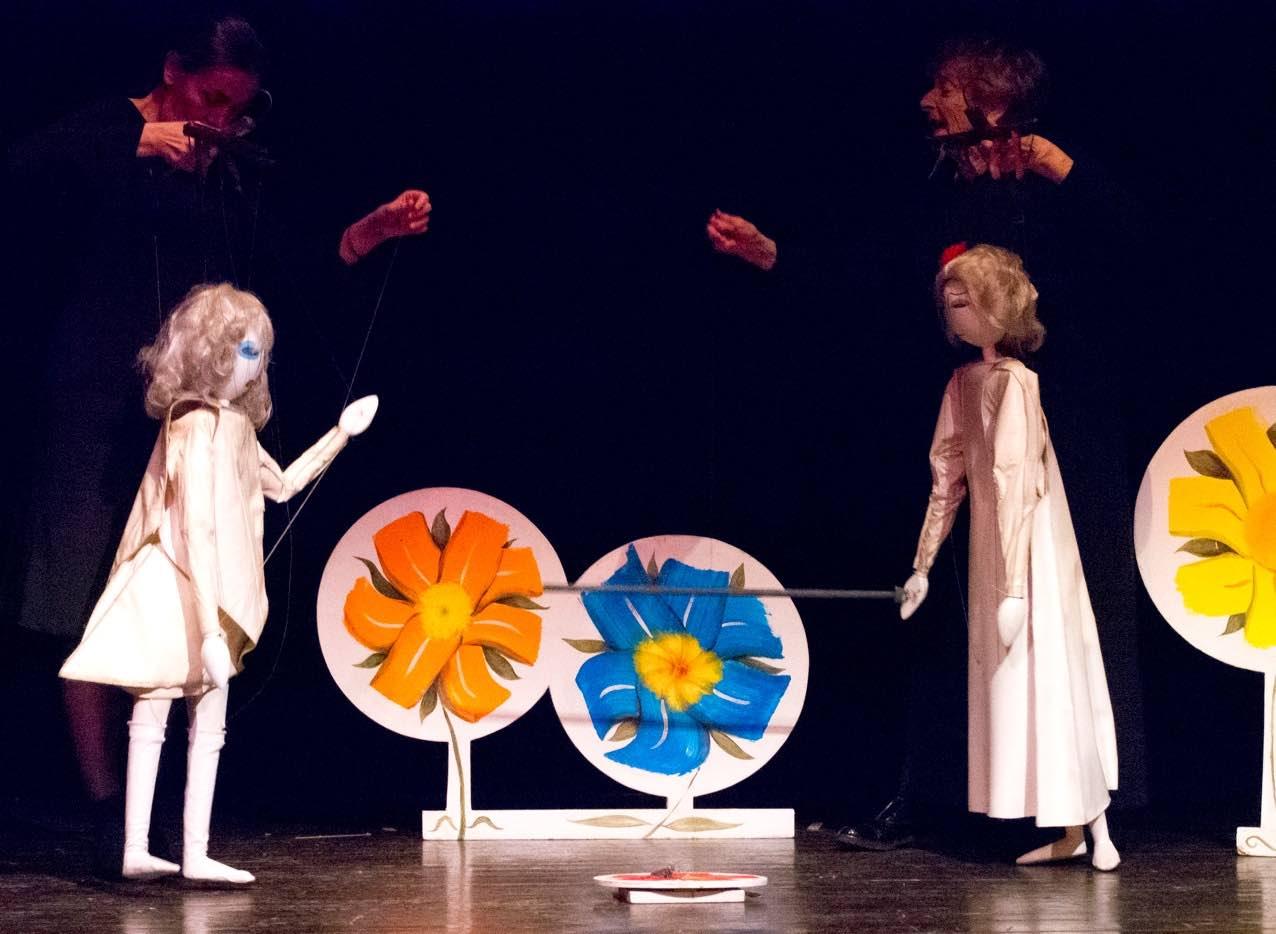 GG teatro colla sul palco di febbraio1