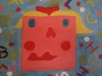 Disegnare facilita il passaggio dalla scuola d'infanzia a quella elementare