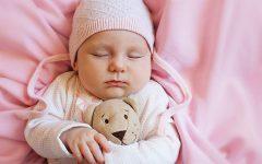 Le 10 migliori ninne nanne - GG Giovani Genitori