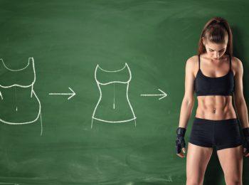 Tornare in forma con le app: la nuova tendenza del fitness