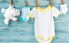 GG vestiti neonato consigli acquisto