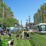 Più verde urbano per la salute dei bambini. Lo dice il Cnr