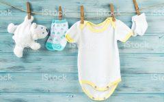 vestiti neonato-giovanigenitori