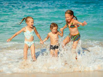 Bibione, perla adriatica per una vacanza in famiglia