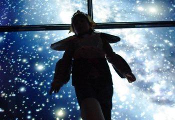 A Infini.to – Museo dell'Astronomia e dello Spazio a febbraio, una serata ad ammirare le stelle