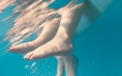 GG acquaticita e nuoto da clorofilla