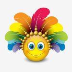 Feste di Carnevale Dimillecolori