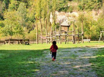 Legambiente Lombardia marzo: gli eventi per famiglie eco