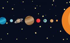 GG marzo al planetario hoepli