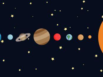 Marzo al Planetario Hoepli di Milano