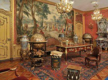 Museo Accorsi–Ometto di marzo: attività ludica per i piccoli visitatori