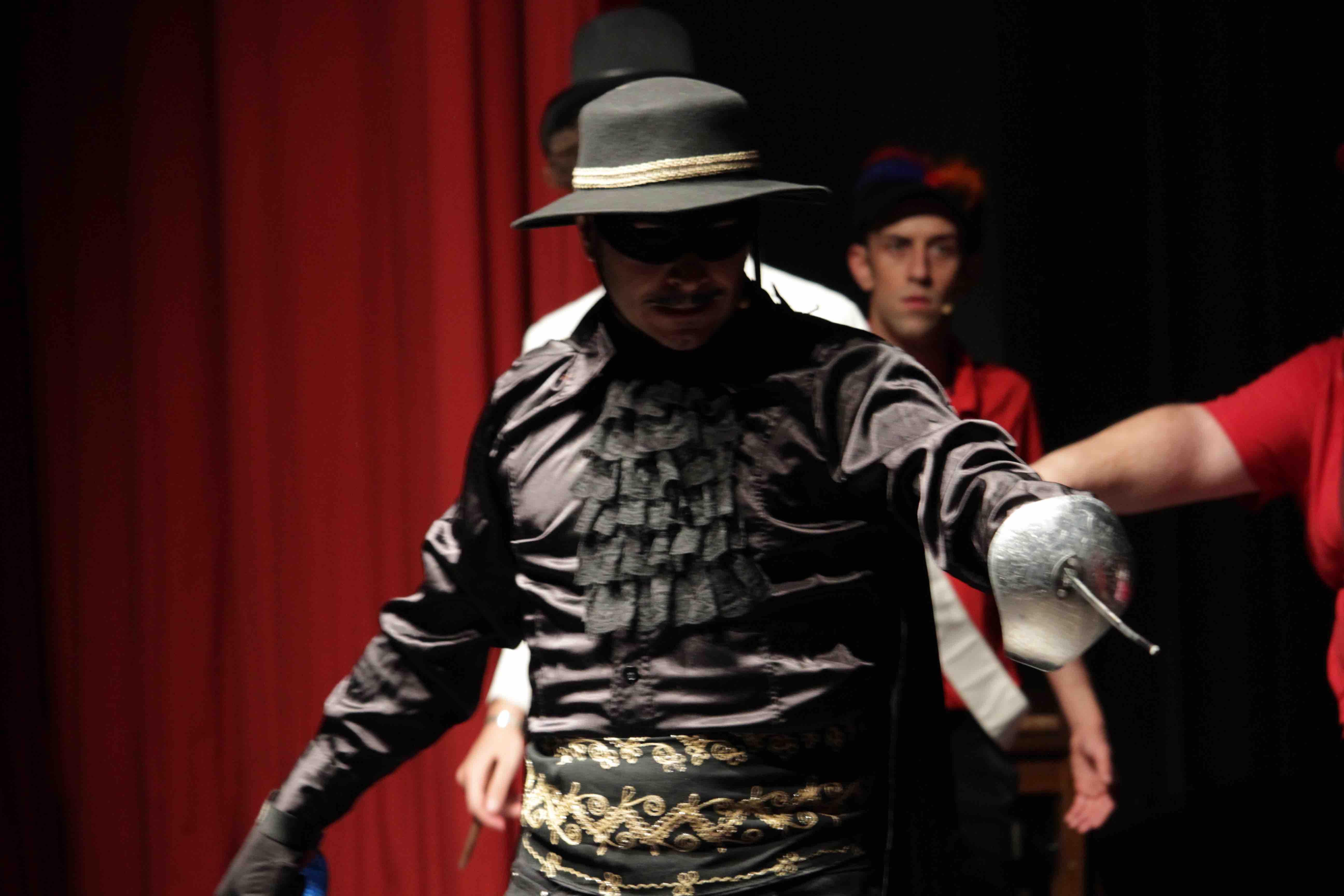 GG teatro carcano a marzo1
