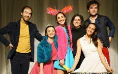 GG teatro carignano a marzo1