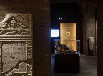 Theatrum Sabaudiae a marzo: visite guidate nella cultura