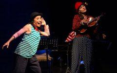 GG unione musicale kids a marzo