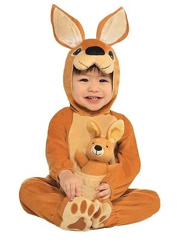 costume carnevale bambino kiabi