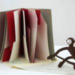 Lavoretti per bambini: i prelibri e il Metodo Munari