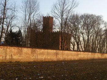 Ma che bel castello!
