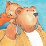 Libri per papà: idee di regalo e di coccole