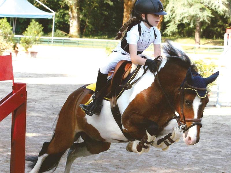 GG a cavallo in lombardia2