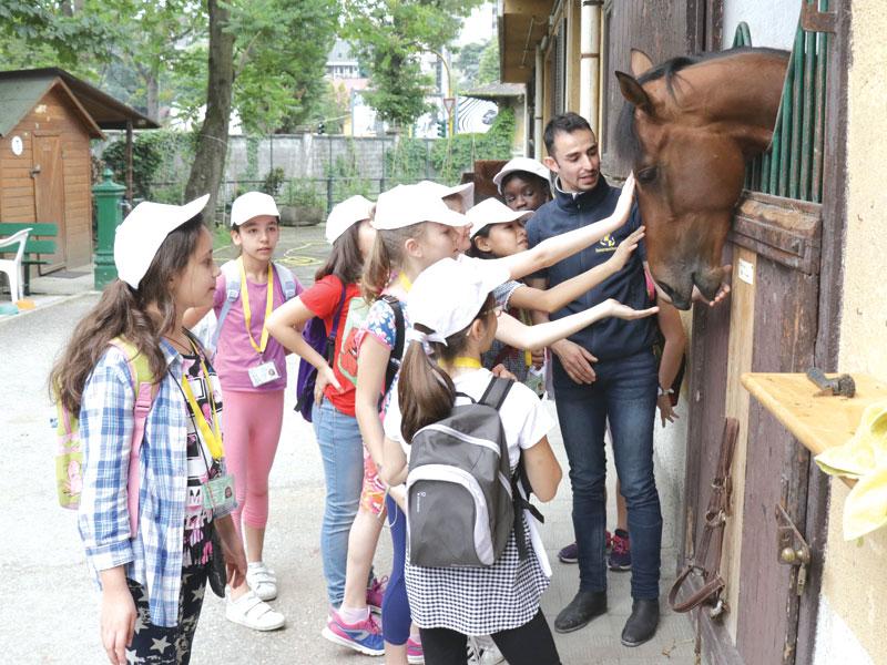 GG a cavallo in lombardia6